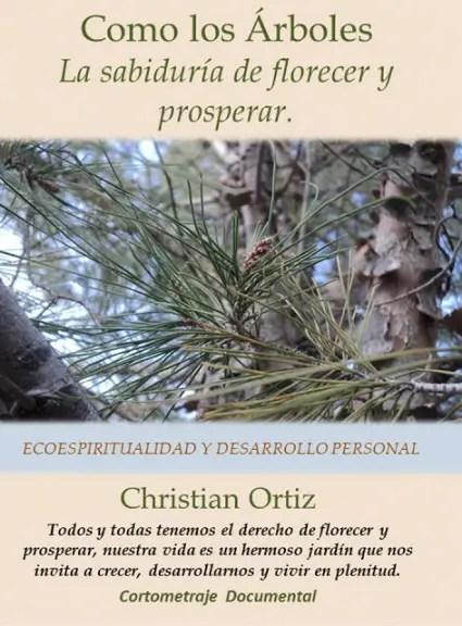 COMO LOS ARBOLES CHRISTIAN ORTIZ 1 - COMO-LOS-ARBOLES-CHRISTIAN-ORTIZ-1