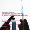 dogma cero4 - Dogma Cero 4: las grietas del paradigma científico (revista online gratuita)