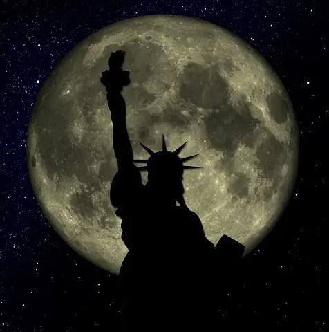 libertad luna