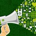 Packs Que Te Conozcan El Blog Alternativo - Packs QUE TE CONOZCAN. Llega con tu servicio o producto a cualquier lugar