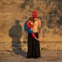 Simbiosis - Transgrediendo con el parto y la maternidad: entrevista a Ana Alvarez-Errecalde