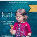 kisikosas magazine1 - KISIKOSAS: magazine online de fotografía y maternidad