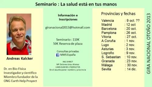 seminario1 - seminario1