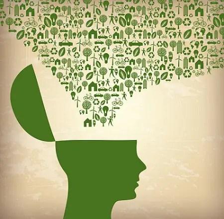 Consume con cabeza 5 consejos - 5 consejos para consumir con cabeza. Los viernes de Ecología Cotidiana