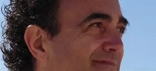 Ricardo Eiriz