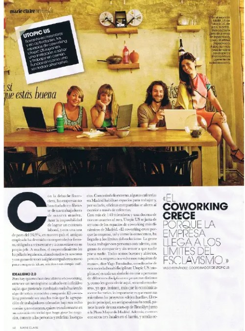 coworking2 - coworking2