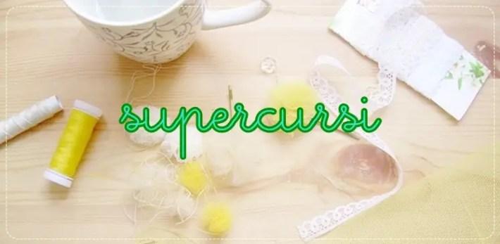 """supercursi2 - """"El estado de ánimo de una persona influye en lo que está creando"""" Entrevista a Ylenia de Supercursi"""