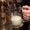 Bar - Conversaciones en un bar de pueblo