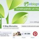 Facebook EBA - Publicidad EFECTIVA para el año 2014 y oferta de Enero