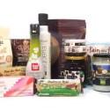 sorteo blog alter1 - SORTEO de lote de productos de GLUTENFREESHOP.es