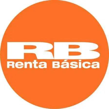 rb logo - rb_logo