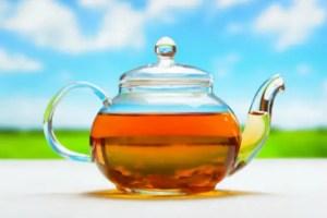 Depositphotos 39398823 xs - Las 10 virtudes del té para la vida diaria