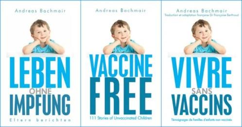 vacunas 3 - vacunas 3