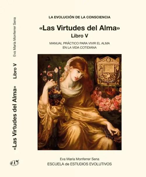 virtudes1 - virtudes