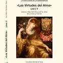 virtudes1 - LAS VIRTUDES DEL ALMA: Manual práctico para vivir el Alma en la vida cotidiana
