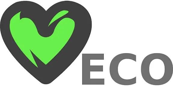 Eco - Ser más ecológico puede resultar complicado. Los viernes de Ecología Cotidiana