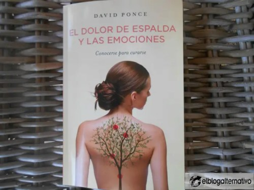 dolor de espalda y emociones - dolor de espalda y emociones