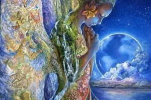 renacer1 - Despierta tu poeta interior: la vida es aprender, mi naturaleza renacer