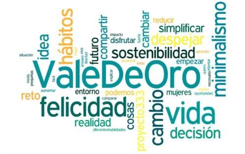 valedeoro wordle01 - valedeoro-wordle01