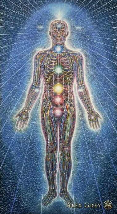 Alex Grey Psychic Energy Sy - Alex_Grey-Psychic_Energy_Sy