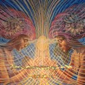 telepatia1 - Sueños de una Chamana: la telepatía se acerca...
