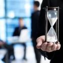 Gestión eficaz del tiempo - Gestiona correctamente el tiempo y dí adiós al estrés