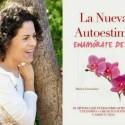 """autoestima - """"Enamórate de la vida y la vida se enamorará de ti"""". Entrevista a Marina Fernández de La Senda de la Felicidad"""