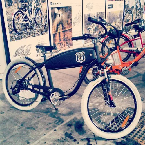 bikelec feria - bikelec-feria
