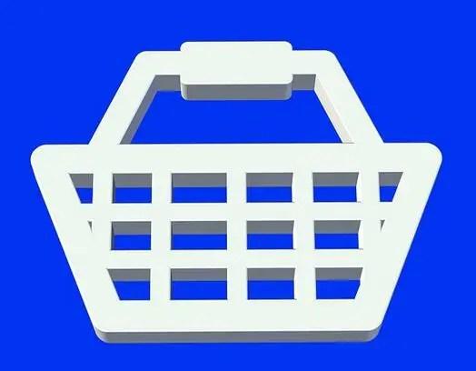 compra simple - Simplifica las compras