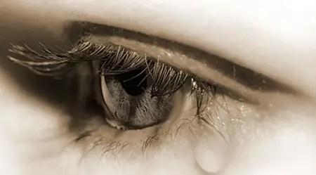 lagrimaojo - Despierta tu poeta interior: mis lágrimas mi lenguaje del alma
