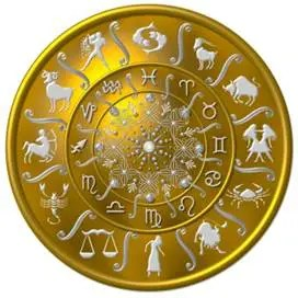 ANABASI news astrologia - Astrology