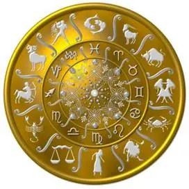 ANABASI news astrologia - La Astrología Evolutiva: una herramienta para saber quiénes somos, de dónde venimos y adónde vamos