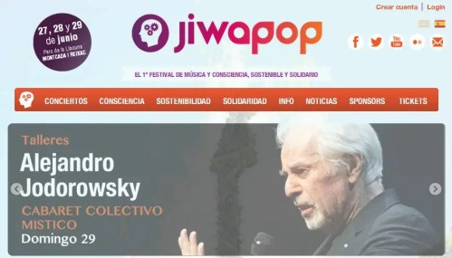 Jiwapop - Jiwapop