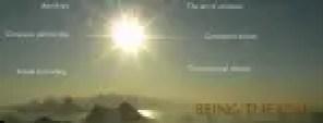 Sol WEB