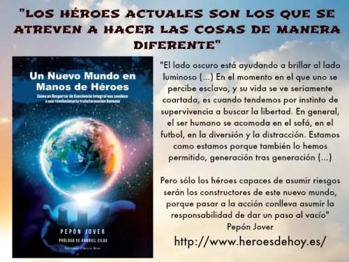 heroes - heroes