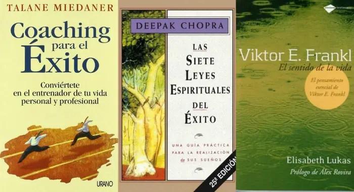 """libros - """"ME QUIERO IR ¿por dónde empiezo?. Guía para emigrar de España"""". Entrevista a Yoanella Blanco, emprendedora"""