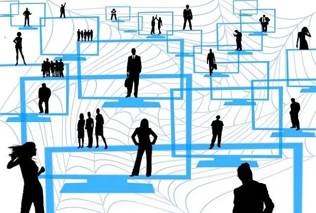 trabajo - Nuevos tiempos, nuevas formas de trabajo