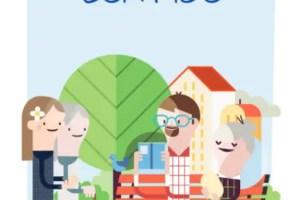 cuidadores1 - CUIDANDO CONTIGO: guía gratuita para cuidadores