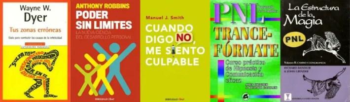 """libros - """"Vivimos en una sociedad más interesada en distraerse que en educarse"""". Entrevista a Vicens Castellano"""