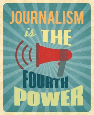 periodismo - Periodismo con alma