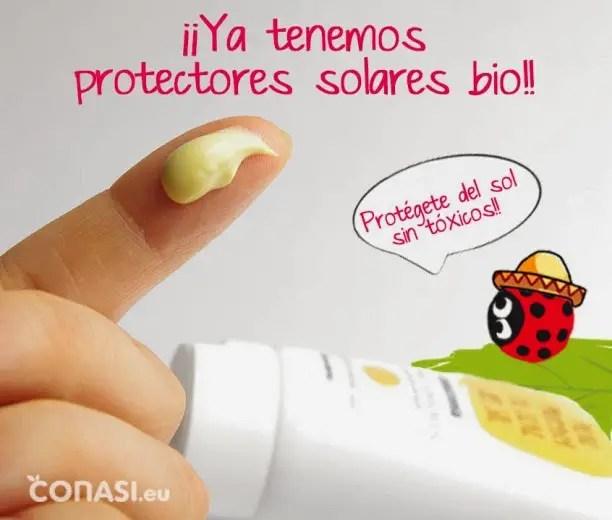 ya-tenemos-protectores-solares-ecológicos-612x520