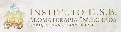 Instituto ESB