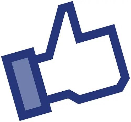facebook like 76535 640 - Impulsa tu negocio con la oferta de publicidad de El Blog Alternativo