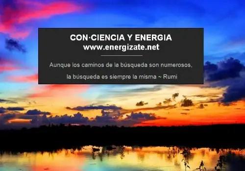 lorena blog - lorena blog