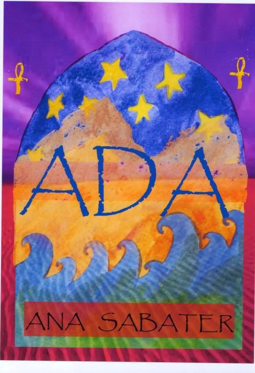 ADA - ADA