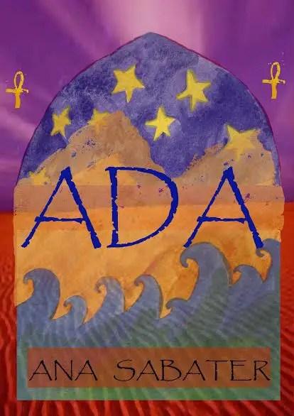 ADA1 - ADA