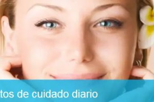 Boiron Cuidado diario - Productos de cuidado diario de Boiron