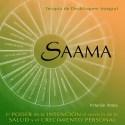 SAAMA portada - SAAMA; Nuevo Paradigma, Nueva Terapia
