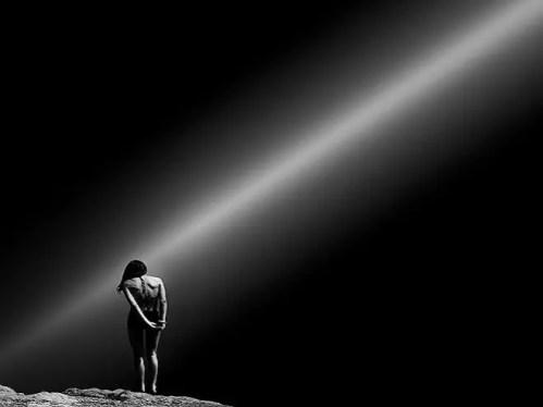 noche oscura alma - noche-oscura-alma