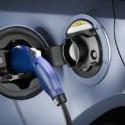 Coche eléctrico - Los coches eléctricos en España, ¿la apuesta del presente?